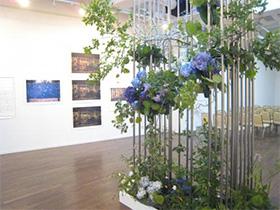 四谷アートコンプレックスセンター